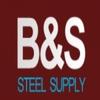 B & S Steel Ltd