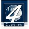 1st 4 Coaches Ltd