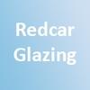 Redcar Glazing