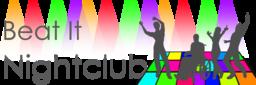 Beat It Nightclub