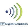 RF Digital Solutions
