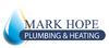 Mark Hope Plumbing & Heating