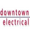 Downtown Electrical Ltd