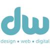 DW Graphic Design Ltd