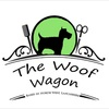 The Woof Wagon