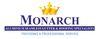 Monarch Roofline