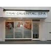 Leamington Thai Oriental Spa