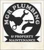 MGR Plumbing and Property Maintenance