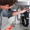 N W Plumbing & Heating Solutions Ltd