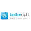Bettersight Advanced Eye & Vision Consultancy