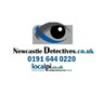 Newcastle Detectives
