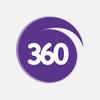 360 Chartered Accountants