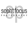 sophtfocus photography