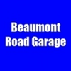 Beaumont Road Garage