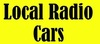 Local Radio Cars