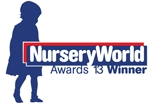 Nurseryworld