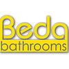 Beda Bathrooms Limited**