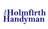 Holmfirth Handyman
