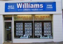 Williams Office