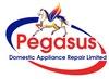 Pegasus Domestic Appliance Repair Ltd