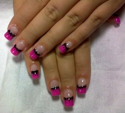 Sick Pinks