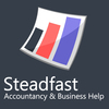 Steadfast Accountancy and Business Help