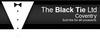 Black Tie Coventry