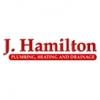 Jamie Hamilton Plumbing