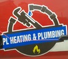 PL Heating and Plumbing