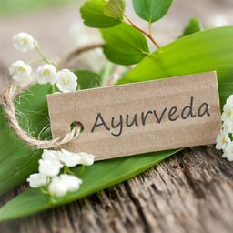 Ayurvedic Massage for Cancer Treatment