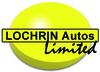 Lochrin Autos Ltd
