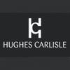 Hughes Carlisle Law