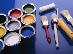 Painting And Decorating Kingston Home Services