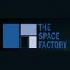 The Space Factory
