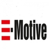 E-motive Online