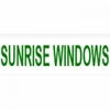 Sunrise Windows Ltd