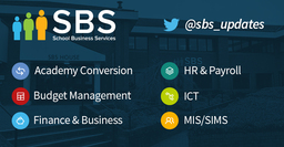 SBS services