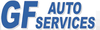 G F Auto Services