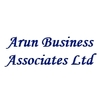Arun Business Associates