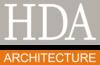 H D A Architecture
