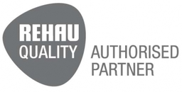 Authorised Rehau  Partner