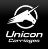 Unicorn Carriages (uk) Ltd