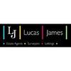 Lucas James Estate Agents