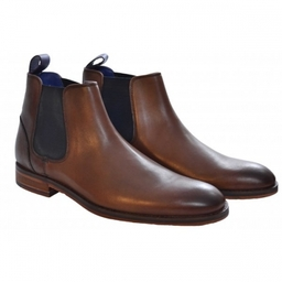 Ted Baker boots work in any occasion and go great with Jeans