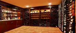Custom Wine Cellar 43139 1900