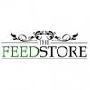 The Feedstore Ltd