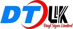 Dee Tech UK Vinyl Signs Limited 2013