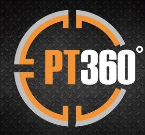 PT360