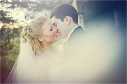 Somerford hall weddings