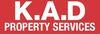 K.A.D. Property services